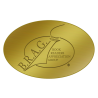 Indie B.R.A.G. Medallion Awarded to Click Date Repeat