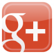 google-google-plus-logo