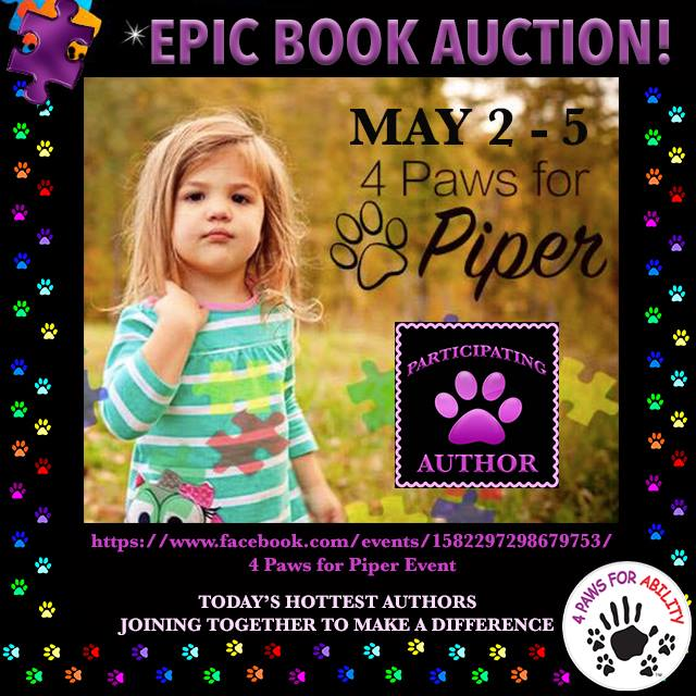 book auction