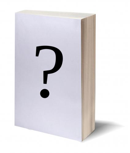 Business Book Cover Questions : Cover reveal don t call me kit kat k j farnham