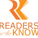 readers in the know