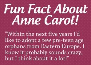 Fun-Fact(13)