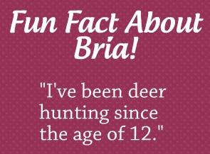 Fun-Fact(17)