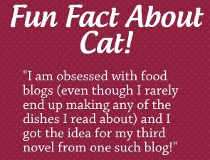 Fun-Fact(3)