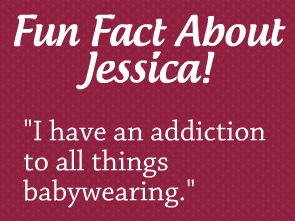 Fun-Fact(4)