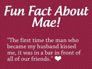 Fun-Fact(6)