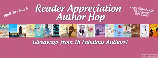 Reader-Appreciation-Author-Hop