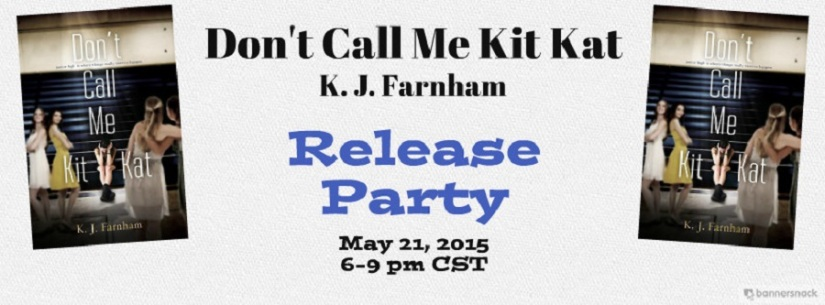 Don-t-Call-Me-Kit-Kat-Release-Party-Banner 2