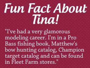Fun-Fact(10)