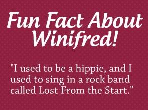 Fun-Fact(11)