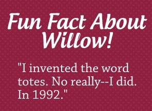 Fun-Fact(12)