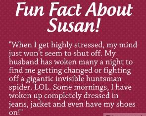 Fun-Fact(8)
