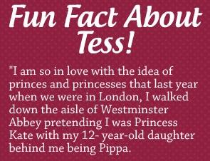 Fun-Fact(9)