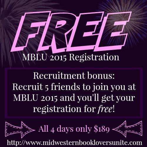 recruitment bonus