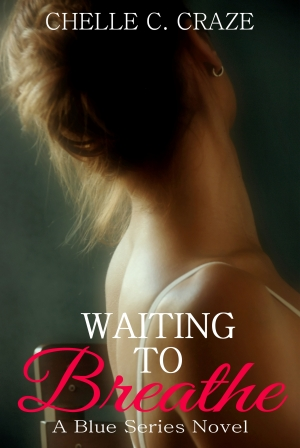 Waiting to Breathe Final Ebook