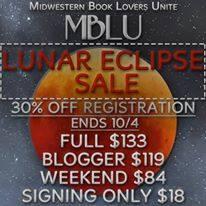 MBLU Sale Graphic