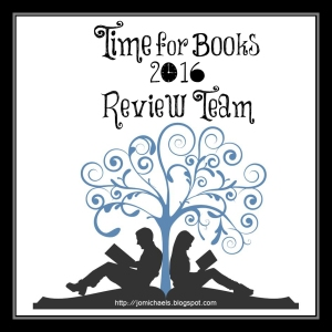 2016 Review Team Badge