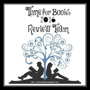 2016 Review Team Badge