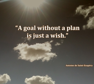 A-goal-without-a-plan-is-just-a-wish-Antoine-de-Saint-Exupery1