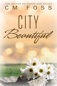 Book Review: City Beautiful by CM Foss