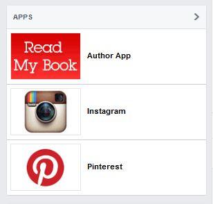 Woobox apps