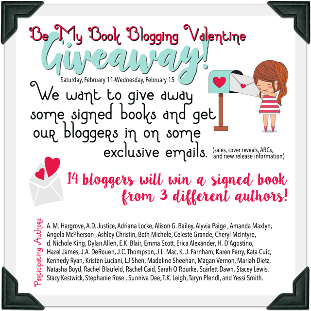 be-my-book-blogging-valentine-graphic-2bb