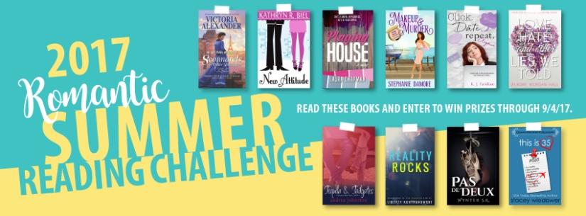 romantic summer reading challenge fb banner