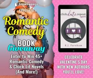 FARNHAM-Romantic-Comedy-Feb-18