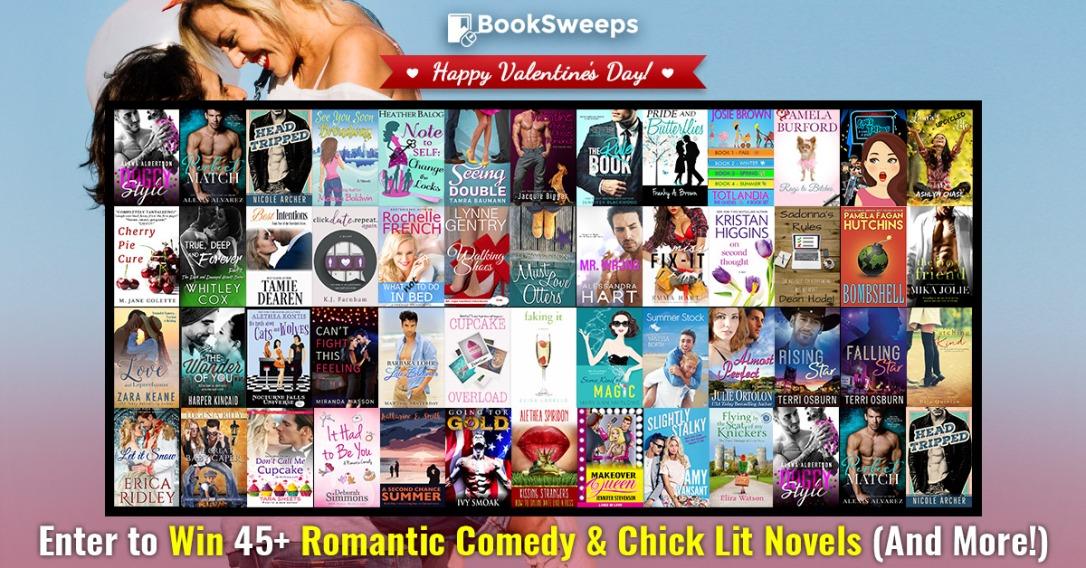 Feb-18-LoveandLaugh-Rom-Comedy-1200px-Graphic