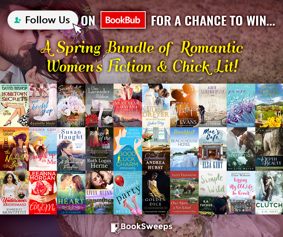 April-19-BB-RomanticWomen'sFiction-ChickLit-US-940px